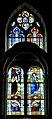 Vitraux du début du XVIème siècle de l'église d'Andard DSC 1920.jpg