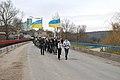 Vityshyn-Ivan-pohoron-VB-15020679.jpg