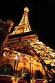 Viva Las Vegas! (401079037).jpg
