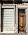 Viviendas Almenara - Iglesia Angeles - Puertas.jpg