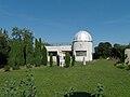 Vlašim - hvězdárna budova.jpg