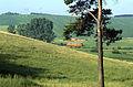 Vlachy - Podhradie railway II.jpg