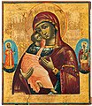 Vladimir Mother of God with St. Konstantin and Helena.jpg