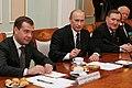 Vladimir Putin 11 February 2008-4.jpg