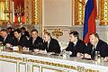 Vladimir Putin 19 December 2001-2.jpg