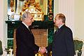 Vladimir Putin 21 May 2001-1.jpg