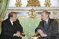 Vladimir Putin 4 April 2001-1.jpg