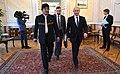 Vladimir Putin and Evo Morales (2019-07-11) 06.jpg