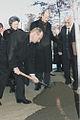 Vladimir Putin in Canada 18-19 December 2000-6.jpg