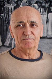 Vladimir Soskiev.jpg