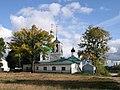 Vladimir Spasskaya(Nikolskaya)Church3.JPG