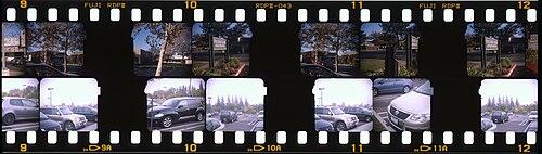 Film view