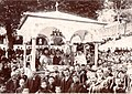Vodici vo Veles, 1906.jpg