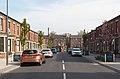 Voelas Street, Liverpool 2020 S.jpg