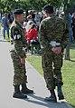 Vojna policije RH 2012.JPG