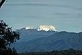Volcán Antisana 2015-06-14 (9) (39680659444).jpg