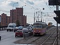 Volgograd tram 3006 2019-09.jpg