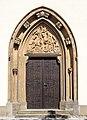 Volkach evanglische Kirche 5201406.jpg