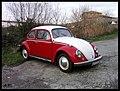 """Volkswagen """"Escarabajo"""" (Typ 1) (4535945432).jpg"""
