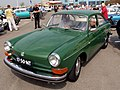 Volkswagen 311023 Automatic (1970) , Dutch licence registration 17-50-NT pic3.JPG