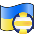 Volleyball Ukraine.png