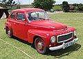 Volvo 544 (11818930043).jpg