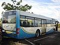 Volvo 7000 n°143 (vue arrière) - Cap'Bus (Agde).jpg
