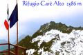Vom Val di Borzago zum Refugio Care Alte 16.png