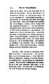 Von der Sprachfaehigkeit und dem Ursprung der Sprache 270.png