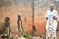Voodoo of Abomey (Benin).jpg