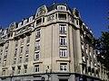 Voormalige gebouwen van de firma G.K.F. (Gérard Koninckx Frères - groothandelaar exotisch fruit).jpg
