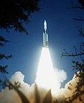 Voyager 2 launch 1977.jpg