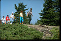 Voyageurs National Park VOYA9532.jpg
