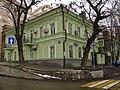 Vrangel corner house.jpg