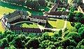 Vue aérienne chateaudeneuville.jpg
