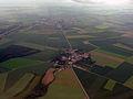 Vue aérienne de Thieuloy-Saint-Antoine - Halloy - Grandvilliers 01.jpg
