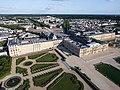 Vue aérienne du domaine de Versailles par ToucanWings - Creative Commons By Sa 3.0 - 081.jpg