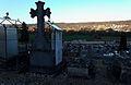 Vue de cimetière de Brionne.jpg