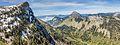 Vue panoramique de la réserve naturelle nationale des Hauts de Chartreuse.jpg