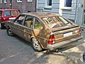 Vw passat b2 1f h sst fixed.jpg