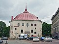 Vyborg RoundTower 006 7519.jpg
