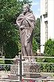 Vytautas le Grand (Kernavé, Lituanie).jpg