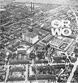 W29 Fifa etwa 1975 Chemiepark.jpg