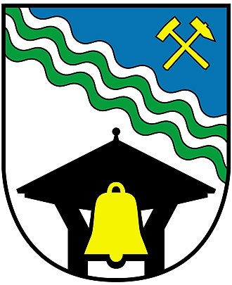 Grünebach - Image: WAPPEN GRUENEBACH