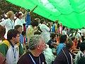 WDSC2007 Day1 Spectators.jpg