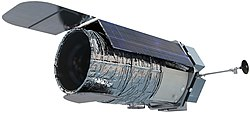 WFIRST-AFTA (Wide Field Infrared Survey Telescope - Astrophysics Focused Telescope Assets).jpg