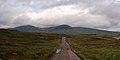 WHW 8 - panoramio.jpg