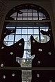 WLANL - MicheleLovesArt - Joods Historisch Museum - Levensboom glas in lood - Eli Content (zwart).jpg