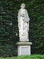 WLANL - jpa2003 - 221Tuinbeeld(19e eeuw).jpg