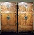 WLA brooklynmuseum Pair of Camphorwood Cabinets ca 1600.jpg